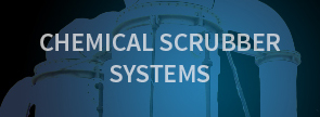 Chemical Scrubber Systems