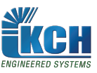 ECS Environmental Solutions Acquires KCH Engineered Systems and HEIL Engineered Process Equipment