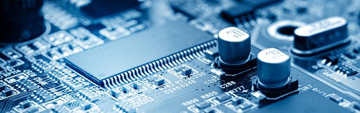 Semiconductor Manufacturing Kch Services Inc