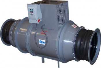 Centrifugal fans and blowers kch services inc for In line centrifugal bathroom fan
