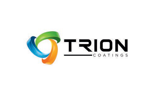 KCH Services Inc. announces partnership with Trion Coatings